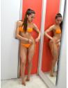 Lopes Mendes - Orange