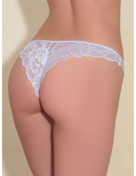 White (back side)