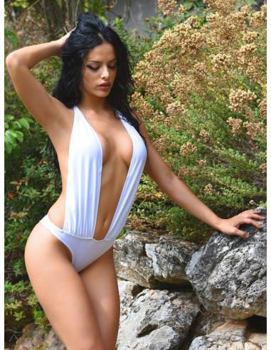 Pedras Altas II - White