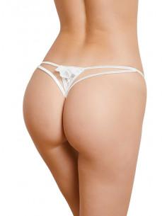 Ivory (back side)