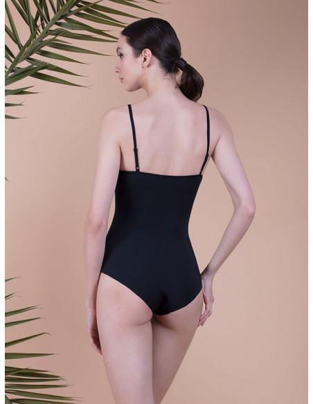 Black (back side)