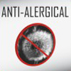 Anti-Alergical - STD strings Minimal Swi