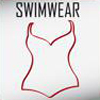 Swimwear - STD strings Minimal Swimwear.